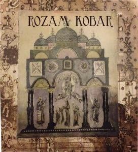 ROZAM_KOBAR_Alternate-Cover