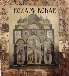 ROZAM_KOBAR_Alternate-Cover