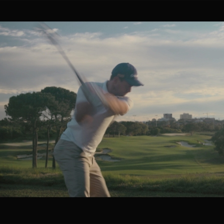 Golfzon image